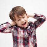 飛行機に乗った時の耳痛対策